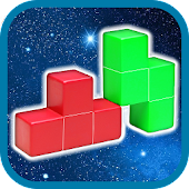 Free Brick & Block Game