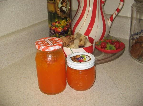 Make Your Own Jell-o Jam Recipe