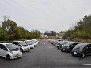アイ HA1W G 2WD 2006年式のカスタム事例画像 けいランダーさんの2020年02月02日18:30の投稿