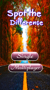 Find Differences Airplane Game - náhled