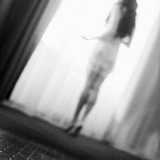 Свадебный фотограф Алексей Шуклин (ashuklin). Фотография от 19.06.2014