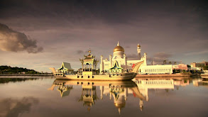 Brunei thumbnail