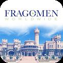 Fragomen India Symposium 2018 icon