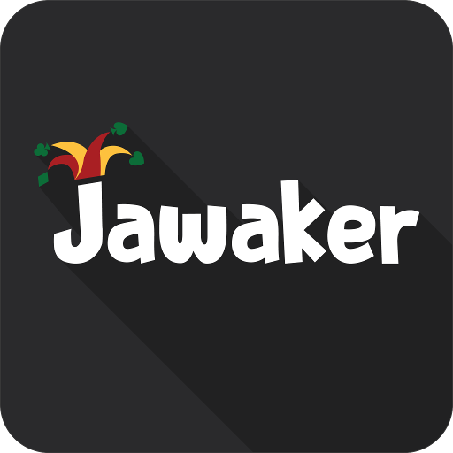 Jawaker Trix, Tarneeb, Baloot & More file APK for Gaming PC/PS3/PS4 Smart TV
