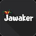 Jawaker Trix, Tarneeb, Baloot & More download