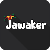 Jawaker Trix, Tarneeb, Baloot, Hand & More APK download