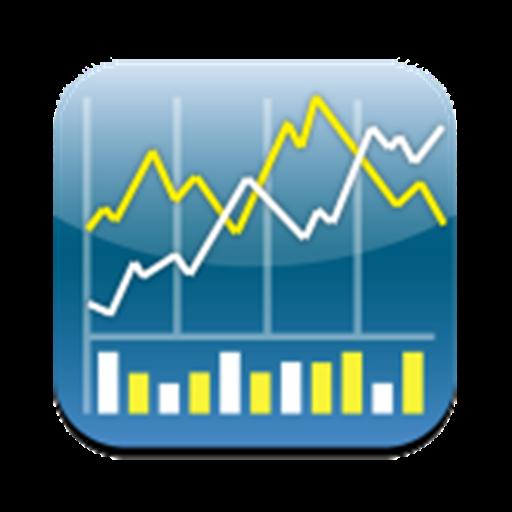 mCHOiCE Dashboard 1.1.1