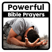 Powerful Bible Prayers