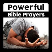 App Powerful Bible Prayers APK for Windows Phone