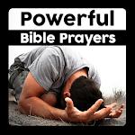 Powerful Bible Prayers 7.1