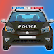 Download Police Chase For PC Windows and Mac