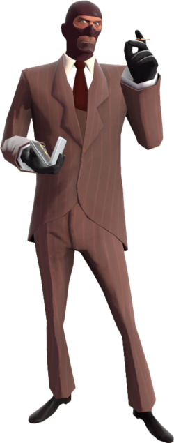 Image result for spy tf2