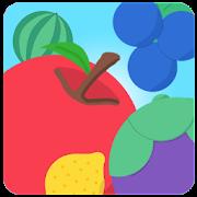 FruitsPuzzle