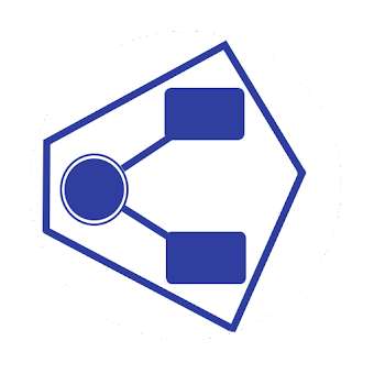Pinsharin - Sharing Helper For Pinterest