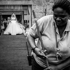 Wedding photographer Mariano Sfiligoy (marianosfiligoy). Photo of 11.12.2015