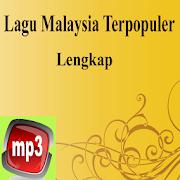 App Lagu Malaysia Terpopuler Mp3 APK for Windows Phone