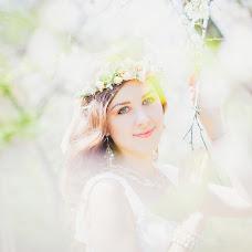 Wedding photographer Natasha Skripka (Aysna). Photo of 12.05.2015
