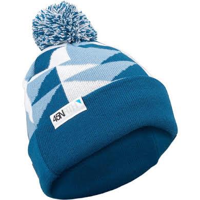 45NRTH Scandi Pom Hat