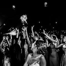 Wedding photographer Gustavo Liceaga (GustavoLiceaga). Photo of 23.05.2018