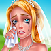 Dream Wedding Planner - Dress & Dance Like a Bride Icon