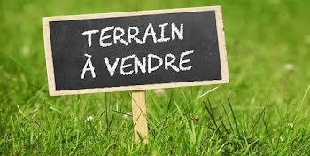 terrain à Le Fresne-sur-Loire (44)