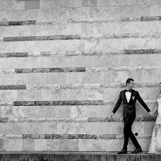 Wedding photographer Stefan Droasca (stefandroasca). Photo of 20.02.2018