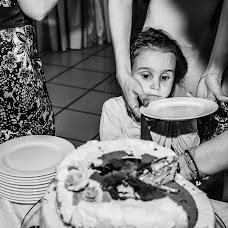 Fotógrafo de casamento Maksim Shumey (mshumey). Foto de 12.08.2016
