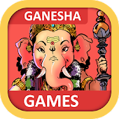 Ganesha - Game pack