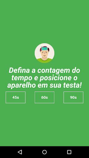 玩免費拼字APP|下載Jogo de Mímicas app不用錢|硬是要APP