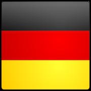German Number Whizz