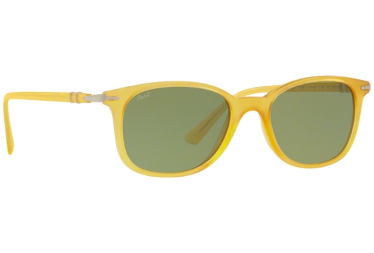 be0ecb7c7c4a0 Buy PERSOL 3183S 5219 10484E Sunglasses