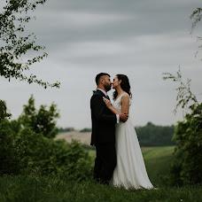 Wedding photographer Anna Renarda (AnnaRenarda). Photo of 14.06.2018