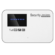 GSM Alarm (G11A Fuers)