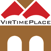 VirTimePlace, Virtual Heritage