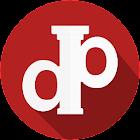Discover Pompeii - Pompei audio tour icon