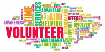 C:\Users\ldavis\AppData\Local\Microsoft\Windows\Temporary Internet Files\IE\4KYS3YKB\volunteer-opportunity2-e1321387208383[1].jpg