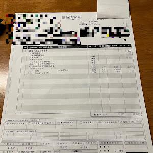 フィット GP5 ハイブリッドS ホンダセンシングのカスタム事例画像 きっしーさんの2021年01月16日23:03の投稿