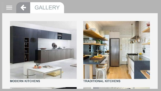 freedom furniture kitchens. Freedom Kitchens- Screenshot Thumbnail Furniture Kitchens
