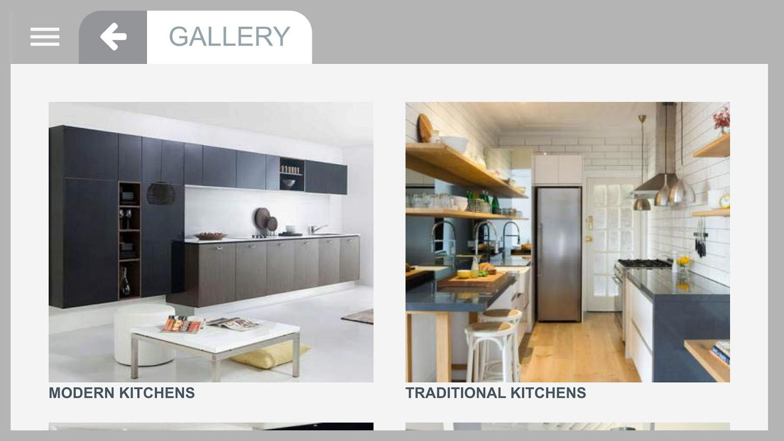 Freedom Furniture Kitchens Freedom Kitchens Android Apps On Google Play