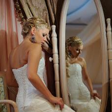 Wedding photographer Katerina Sivickaya (Sivitskaya). Photo of 26.12.2017