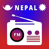 All Nepali FM Radio 💕