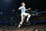 Kevin De Bruyne kan recordjacht op Thierry Henry verderzetten door hervatting van de Premier League