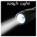Torchlight with Strobos icon