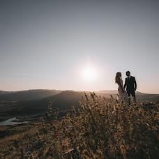婚禮攝影師Vitaliy Belov(beloff)。11.05.2019的照片