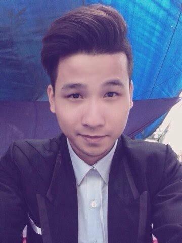 Avatar của Nam - Thành viên Cộng đồng nội thất Việt Nam - VietInterior.com
