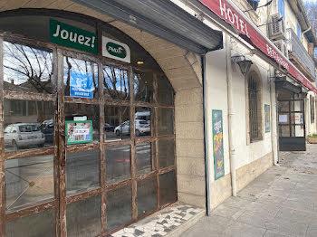 locaux professionels à Marsillargues (34)