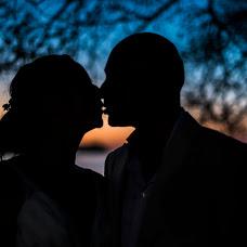 Wedding photographer Sergio Pucci (storiesweddingp). Photo of 29.05.2017