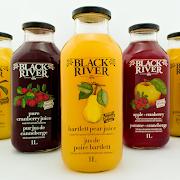 Black River Juice 300mL