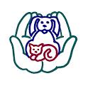 Pet Wellness icon