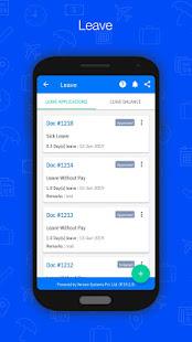 App FactoHR APK for Windows Phone